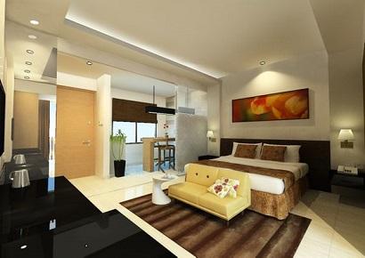 CẬP NHẬT: Khung Pháp Lý Căn Hộ Khách Sạn Apartment Tại Việt Nam
